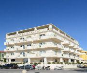 Terrazza Marconi Hotel & Spamarine