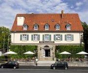 Schweinfurt: Alte Reichsbank Nichtraucherhotel
