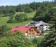 Schwarzwald-Pension Kräutle
