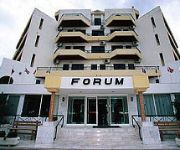 Residence Family & Fun - All Inclusive