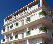 Terrazza Marconi Spa Marine