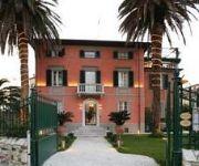 Villa Corte Lotti Bed and Breakfast