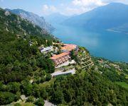 Le Balze Hotel Aktiv & Tennis