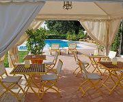 Hotel Relais Villa Abbondanzi