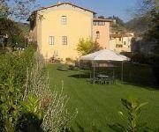 Antico Pastificio Ulisse Mariotti