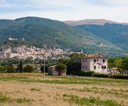 Green Assisi