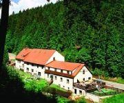Thomas-Müntzer Gasthof