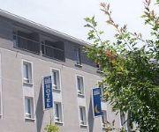 Deltour Hôtel Rodez Bourran