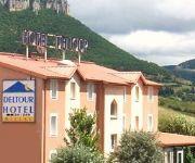 Deltour Hôtel Millau Eco