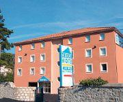 Deltour Hôtel Le Puy en Velay