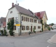 Honigsack Gasthaus