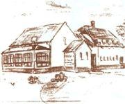 Zur Alten Brauerei