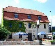 Fulda: Leipziger Hof