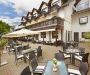 Lembergblick Landhotel & Waldgasthof