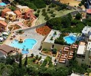 Asterias Village Resort Aparthotel