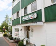 Kollmar Hotel-Fährhaus