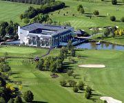 Lindenhof Golfhotel