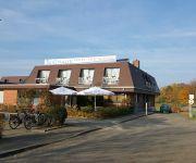 Hotel Restaurant Teichaue