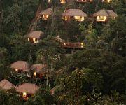 Nandini Jungle Resort & Spa Bali