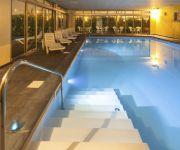 Néméa Appart'Hotel Toulouse St-Martin Residence de Tourisme