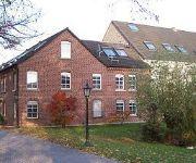 Willich: Landhotel Classhof