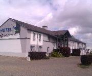 Hotel Inn Design Montargis