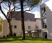 Appart City Montpellier Saint Roch Residence Hoteliere