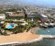 Oscar Resort Hotel Oscar Group