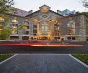 Boston  a Luxury Collection Hotel The Liberty