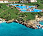 Colonna Resort ITI Hotels