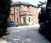 Bartle Hall