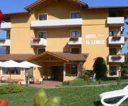 Hotel e Appartamenti Al Larice