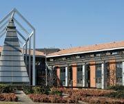 Appart'City Confort Toulouse Aéroport Blagnac (Ex Park&Suites) Résidence de Tourisme
