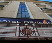 Best Western Hôtel Graslin