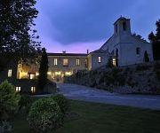 Le Couvent des Minimes - Hotel & Spa