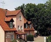 Ritter St. Georg Gasthof