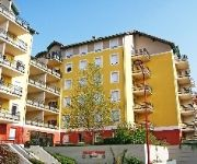 Sejours & Affaires Geneve - Saint Genis Pouilly Apparthotel