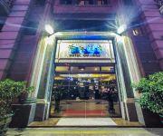 Hou Kong Hotel Macau