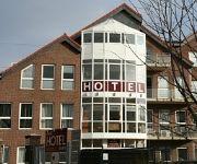 Hürth: Apart Hotel Scheuer