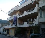 La Grotta Hotel