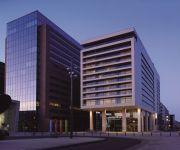 Lindner Hotel & City Lounge Antwerp