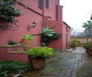 Villa Chiarenza Maison d'Hôtes