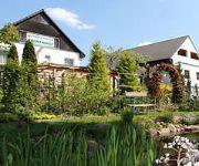Palmenhof Gasthof