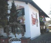 Gästehaus Hofer