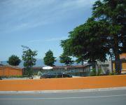 Cascina Garden
