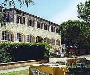 Le Manoir - Luberon Logis