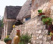 Agritrulli Trulli Residence