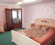 Oktyabrskaya Hotel