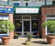 Heidehof Bispingen Hotel Restaurant Heidehof Bispingen