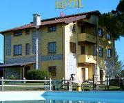 Tenuta La Lupa Country Hotel